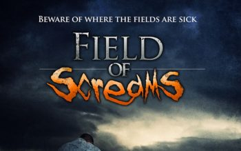Kansas Haunted House: Field of Screams